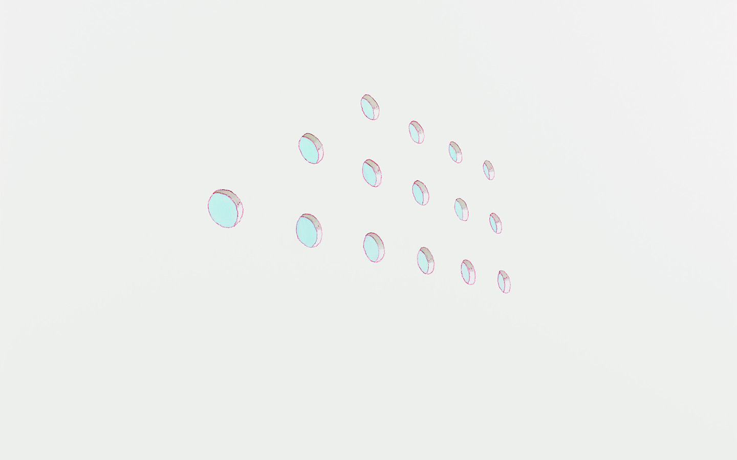 perforations2012